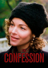 The Confession Netflix AR (Argentina)